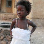 Malawi : pays du sourire!