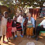 Malawites et nous!