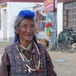 8 P1110465b Kailash - Tibet