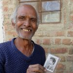 Bikaner - Radjasthan
