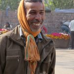 Bundi Radjasthan