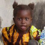 Diatang - Sénégal