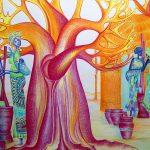 Baobab (5)