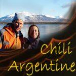 Vignette Gilanik Argentine Chili
