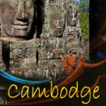 Vignette Gilanik Cambodge2013