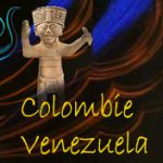 Vignette Gilanik Colombie Venezuela