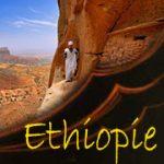 Vignette Gilanik ETHIOPIE1