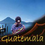 Vignette Gilanik Guatemala2015
