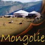 Vignette Gilanik Mongolie2015 aa