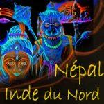 Vignette Gilanik Népal Inde du Nord