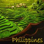 Vignette Gilanik Philippines1