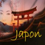 Vignette Gilanik japon1