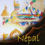 Vignette Népal2018