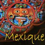 vignette Gilanik MEXIQUE 11