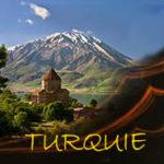 vignette Gilanik Turquie def