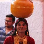 Travesti indien