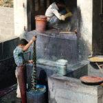 Artisanat du Kutch