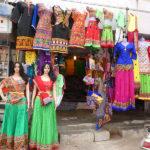 Mode Gujaratie