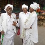 Gujaratis