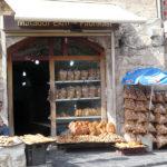 Boulangerie turque