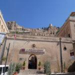 le musée et le chateau