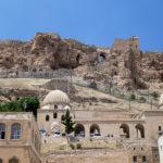 Mardin ville