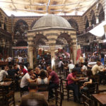 Hasan Paça Inn