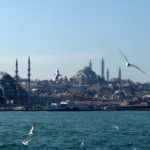 Istambul vue1