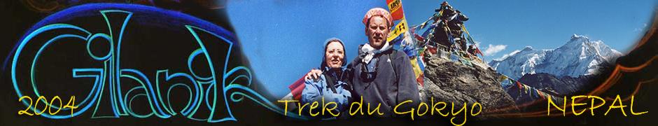 Gilanik NEPAL 2004 titre def