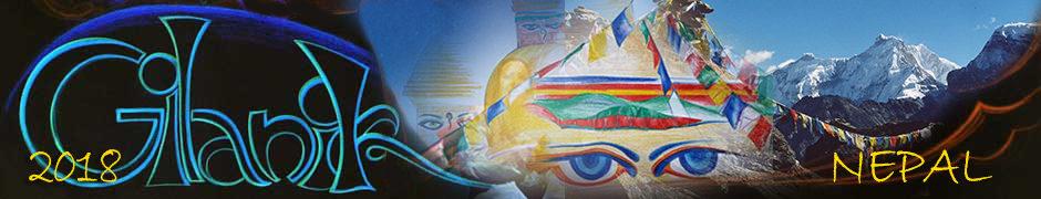 Gilanik NEPAL ESSAI 2018avoir1