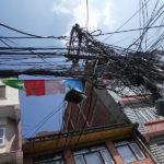 Électricité !
