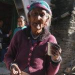 Bouilles de Gamgadhi