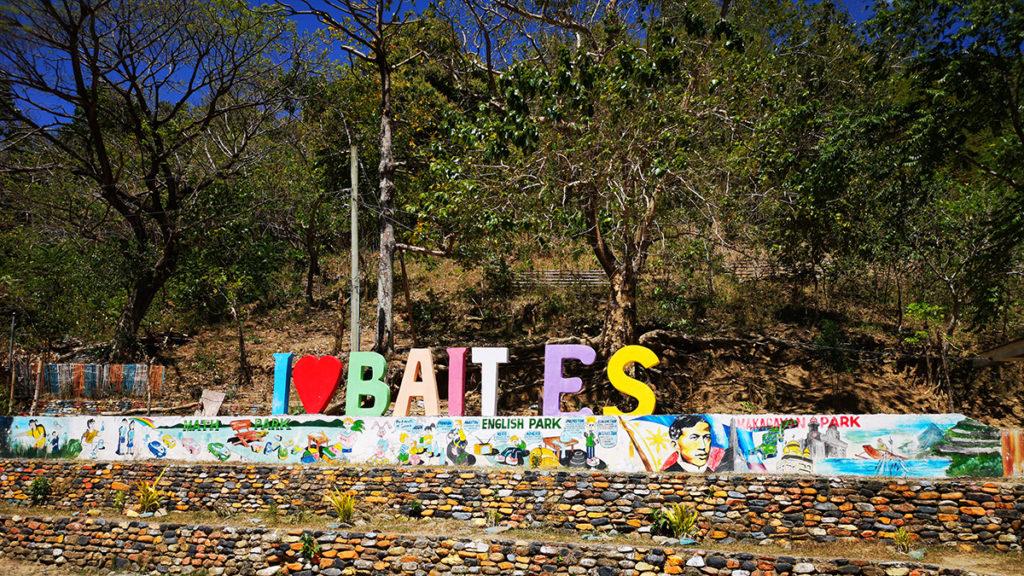 Ecole de BAIT