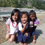 2colières de Luplupa