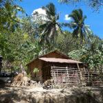 Village manfyan