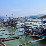 Port d'Ampang Pulai
