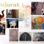 Inde Gujarat 2018