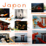 Japon 2015