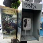 Caracas - Vénézuela