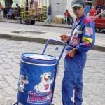 Cuenca - Equateur