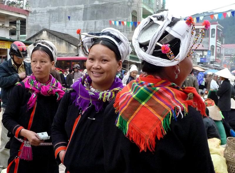 Baolac - Vietnam