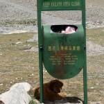 Sur le tour du Kailash - Tibet