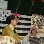 Une Bretonne installée à Lijiang - Yunnan -Chine
