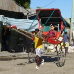 Tuléar - Madagascar