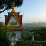 Temples d'aujourd'hui