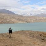 Lac Yasikul