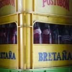 Bière au pays du café -  Manizales - Colombie