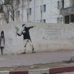 De El Kef à Tunis