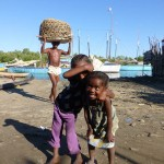Impressions malgaches