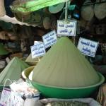 De Djerba à Tozeur